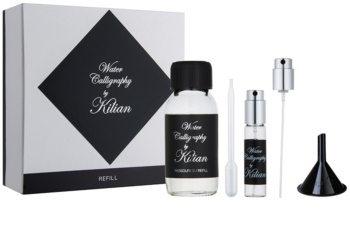 By Kilian Water Calligraphy set cadou