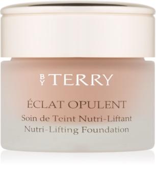By Terry Éclat Opulent роз'яснюючий тональний крем з ліфтінговим ефектом