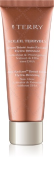 By Terry Soleil Terrybly hydraterend bronzing serum
