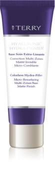 By Terry Hyaluronic Hydra - Primer Makeup Primer
