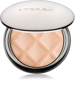 By Terry Terrybly Compact Powder with Lifting Effect