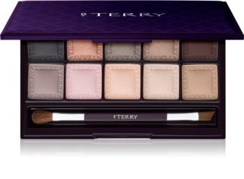 By Terry Eye Designer Palette палітра тіней