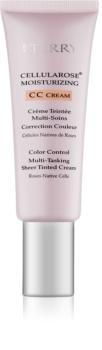 By Terry Cellularose Moisturizing CC Cream
