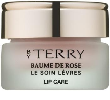 By Terry Baume De Rose hranilni in vlažilni balzam za ustnice