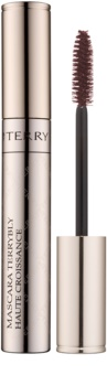 By Terry Eye Make-Up Thickening and Lengthening Mascara
