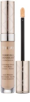 By Terry Face Make-Up коректор проти зморшок та темних кіл