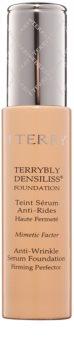 By Terry Face Make-Up fondotinta ringiovanente effetto antirughe