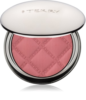 By Terry Face Make-Up blush cu efect iluminator