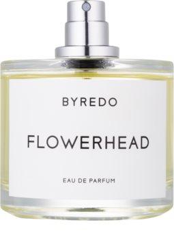 Byredo Flowerhead woda perfumowana tester dla kobiet 100 ml