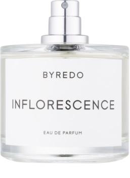 Byredo Inflorescence parfumovaná voda tester pre ženy 100 ml