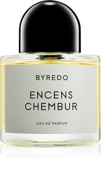 Byredo Encens Chembur eau de parfum mixte