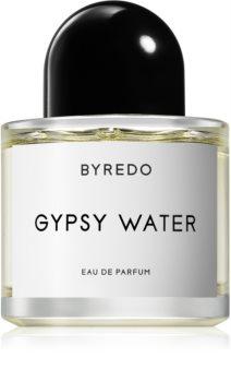 Byredo Gypsy Water Eau de Parfum unisex 100 μλ