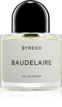 Byredo Baudelaire Parfumovaná voda pre mužov 100 ml