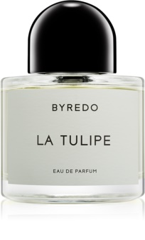 Byredo La Tulipe Eau de Parfum for Women 100 ml