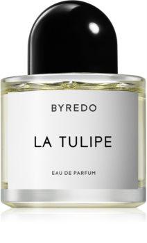 Byredo La Tulipe parfumska voda za ženske