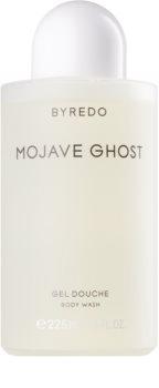 Byredo Mojave Ghost sprchový gél unisex