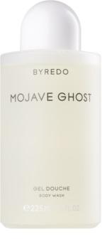 Byredo Mojave Ghost tusfürdő unisex