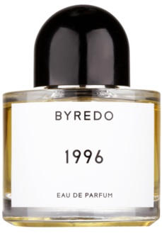 Byredo 1996 Inez & Vinoodh eau de parfum unissexo
