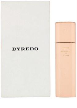 Byredo Accessories leather perfume case unisex 12 ml