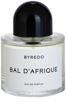 Byredo Bal D'Afrique Eau de Parfum unissexo 100 ml