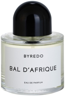 Byredo Bal D'Afrique parfumska voda uniseks 100 ml