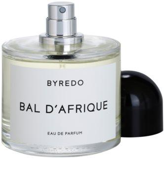 d68a33787797 Byredo Bal D Afrique Eau de Parfum unisex 100 ml