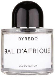 Byredo Bal D'Afrique eau de parfum mixte 50 ml