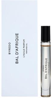 Byredo Bal D'Afrique parfumirano olje uniseks 7,5 ml