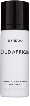 Byredo Bal D'Afrique haj illat unisex 75 ml