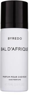 Byredo Bal D'Afrique perfume para cabelos unissexo