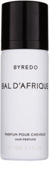 Byredo Bal D'Afrique vôňa do vlasov unisex 75 ml