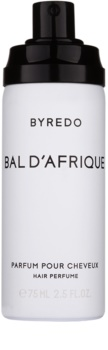 Byredo Bal D'Afrique Haarparfum unisex 75 ml