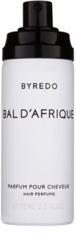 Byredo Bal D'Afrique Hair Mist unisex 75 ml