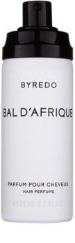 Byredo Bal D'Afrique vůně do vlasů unisex 75 ml