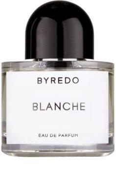 Byredo Blanche eau de parfum da donna 100 ml