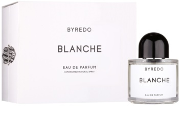 Byredo Blanche Eau de Parfum for Women 50 ml