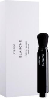 Byredo Blanche Body Powder unisex 7 g
