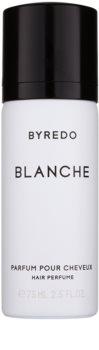 Byredo Blanche parfum pour cheveux pour femme