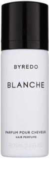 Byredo Blanche άρωμα για μαλλιά  για γυναίκες