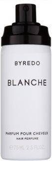 Byredo Blanche парфуми для волосся для жінок 75 мл
