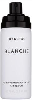 Byredo Blanche haj illat nőknek 75 ml