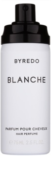 Byredo Blanche parfum pour cheveux pour femme 75 ml
