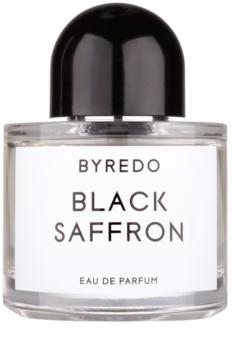 Byredo Black Saffron parfémovaná voda unisex 100 ml
