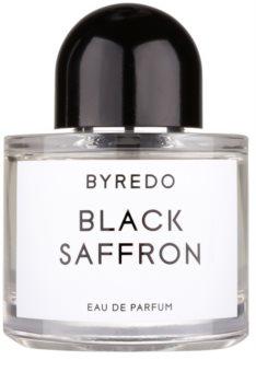 Byredo Black Saffron Parfumovaná voda unisex 100 ml