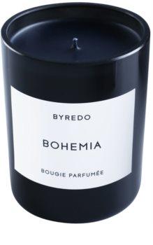 Byredo Bohemia vela perfumado 240 g