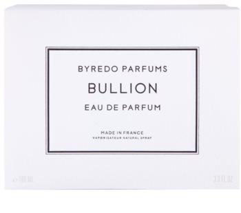 Byredo Bullion парфюмна вода унисекс 100 мл.