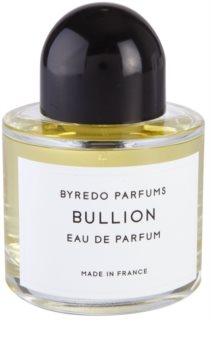 Byredo Bullion parfemska voda uniseks 100 ml