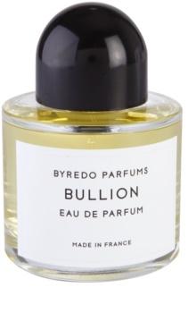Byredo Bullion parfumska voda uniseks 100 ml