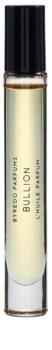 Byredo Bullion parfumirano olje uniseks 7,5 ml