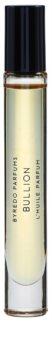 Byredo Bullion Perfumed Oil unisex 7,5 ml